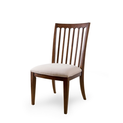 Rachael Ray Home Slat Back Side Chair