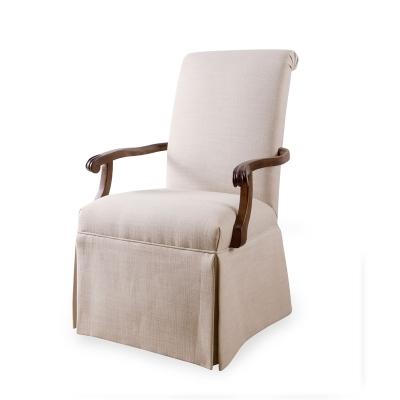 Rachael Ray Home Host Arm Chair