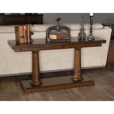 Rachael Ray Home Flip Top Console