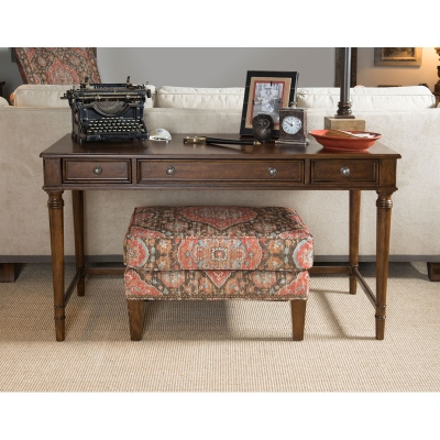 Rachael Ray Home Writing Desk