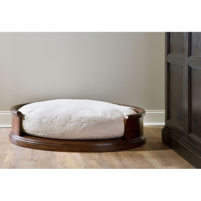 Rachael Ray Home Dog Bed
