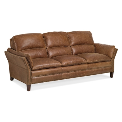 Randall Allan 3123 Conrad Sofa Discount Furniture At Hickory Park Furniture Galleries
