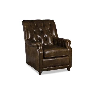 Randall Allan 1075 Parson Chair Discount Furniture At Hickory Park Furniture Galleries