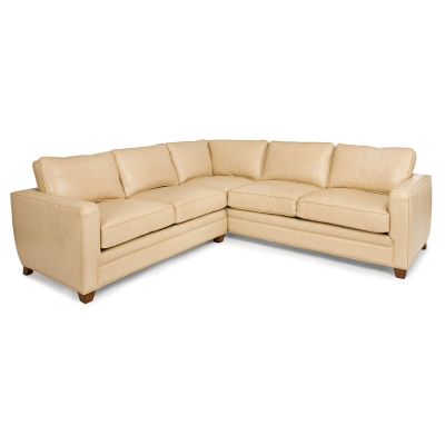 Randall Allan 235laf Raf Jersey Sectional Discount