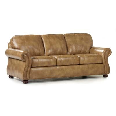 Randall Allan 379 Barrington Sofa Discount Furniture At
