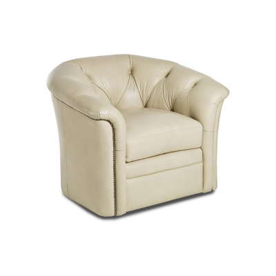 Randall Allan Swivel Chair