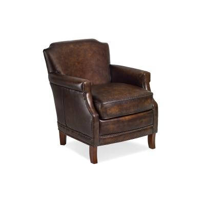 Randall Allan 1045 Concord Chair Discount Furniture At