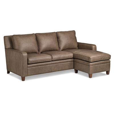 Randall Allan 3176 Gates Sofa Discount Furniture At Hickory Park Furniture Galleries