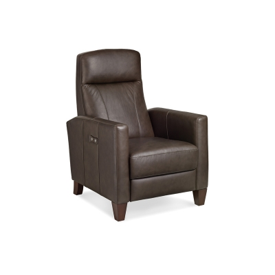 Randall Allan Power Recliner