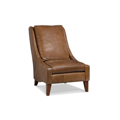 Randall Allan 1089 Bayden Chair Discount Furniture At Hickory Park Furniture Galleries
