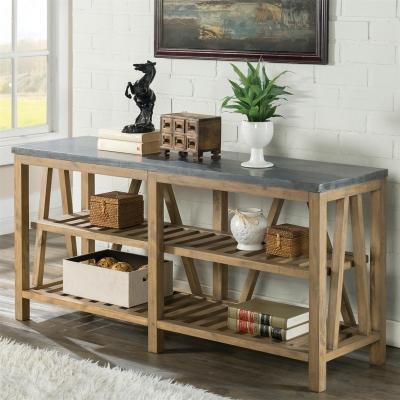 Riverside Sofa Table