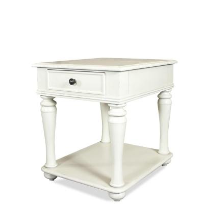 Riverside Side Table