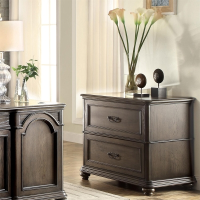 Riverside Lateral File Cabinet
