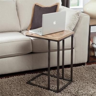 Riverside Laptop Table