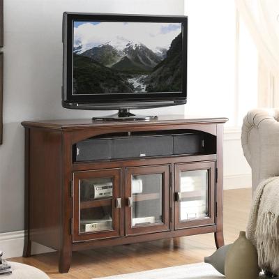 Riverside 42 inch TV Console