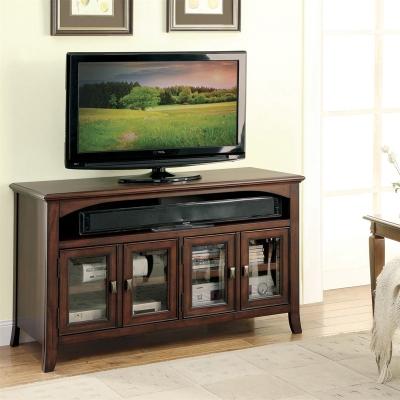 Riverside 50 inch TV Console