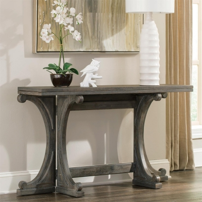 Riverside Gateleg Sofa Table