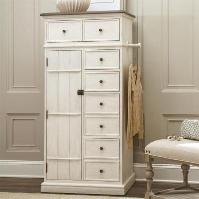 Riverside Storage Cabinet