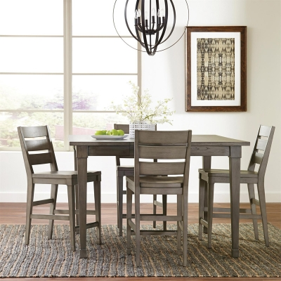 Riverside Counter Height Dining Table