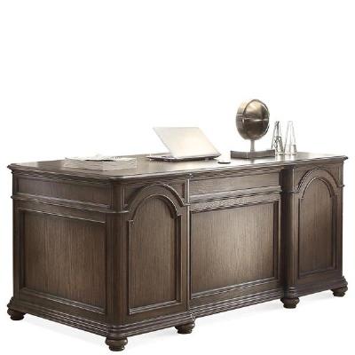 Riverside Executive Desk