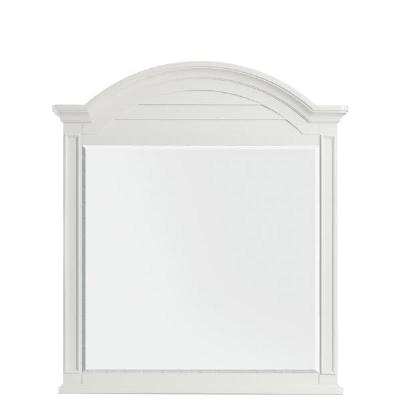 Riverside Mirror