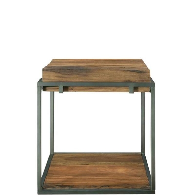 Riverside Square Side Table