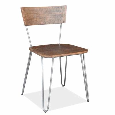 Riverside Side Chair