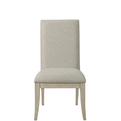 Riverside Upholstered Side Chair