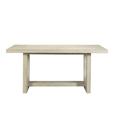 Riverside Rectangular Counter Height Dining Table