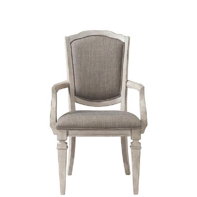 Riverside Upholstered Arm Chair