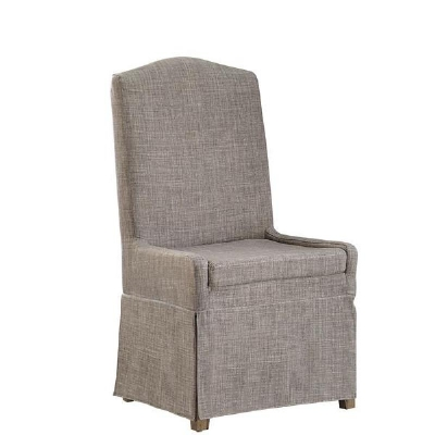 Riverside Upholstered Hostess Chair