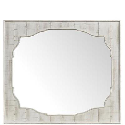 Riverside Landscape Mirror