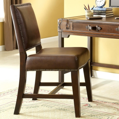 Riverside Desk Chair