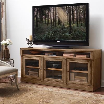 Riverside TV Console