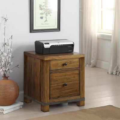 Riverside 3435 Sierra File Cabinet Discount Furniture At