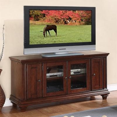 Riverside 63 Inch TV Console
