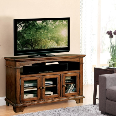 Riverside 42 Inch TV Console