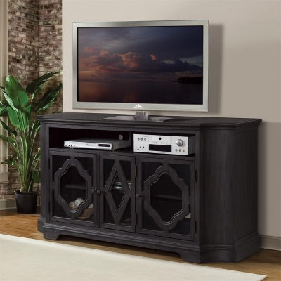 Riverside TV Console
