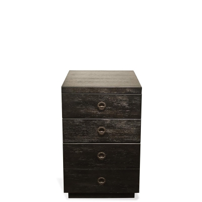 Riverside Mobile File Cabinet