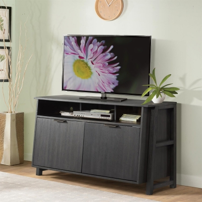 Riverside Entertainment Console