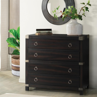 Riverside Accent Chest