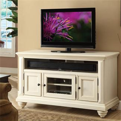 Riverside 50 Inch TV Console