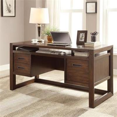 Riverside Computer Desk