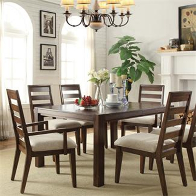 Riverside Dining Table