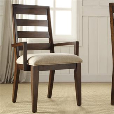 Riverside Arm Chair