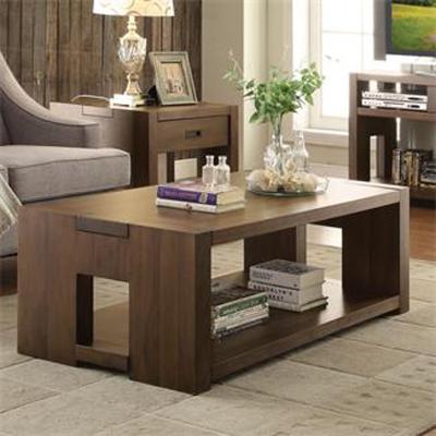 Riverside Rectangular Coffee Table