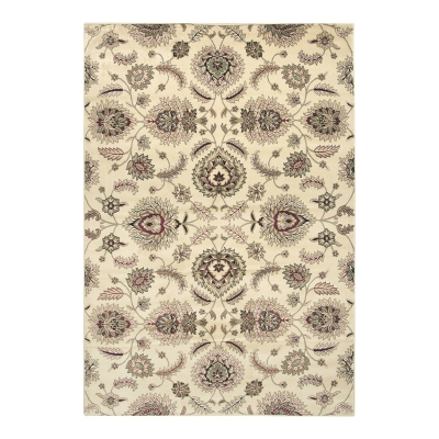 Rizzy Home Ivory Rug