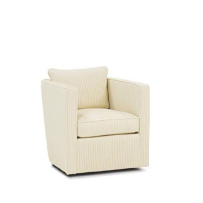 Robin Bruce Rothko Chair Collection Chair Discount Furniture At Hickory Park Furniture Galleries
