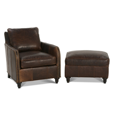 Robin Bruce Hayes Chair Groups Leather Chair Discount Furniture At Hickory Park Furniture Galleries