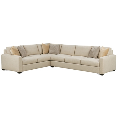 Robin Bruce Sectional